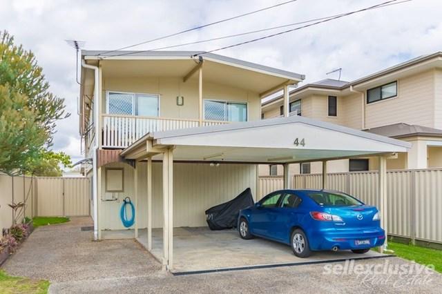 44 Meymot Street, Banyo QLD 4014
