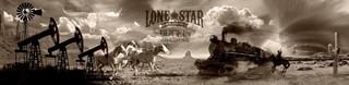 Lone Star Rib House Albury