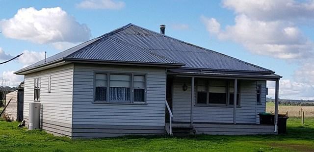 4610 Hamilton Port Fairy Road, Macarthur VIC 3286