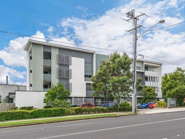 14/75 South Pine Road, QLD 4051