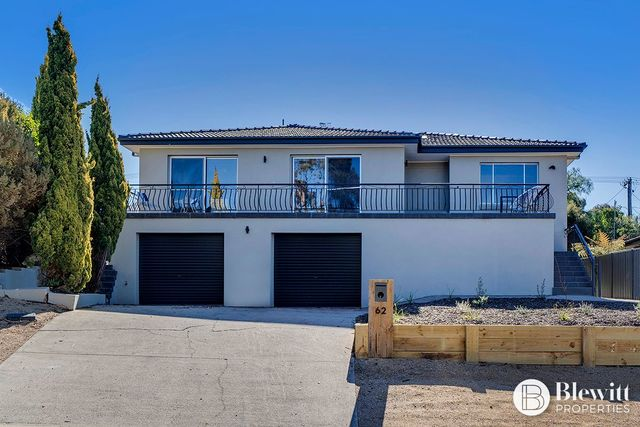 62 Wheatley Street, Gowrie ACT 2904