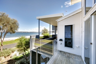 26 Bay Road Long Beach Nsw 2536 Address Information Allhomes