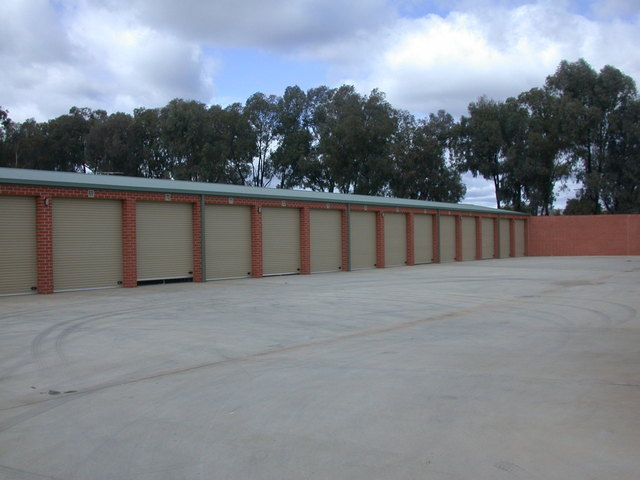 3 Footmark Court Wodonga Commercial Real Estate For Rent