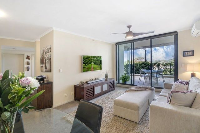 408/260 Bunnerong Road, Hillsdale NSW 2036