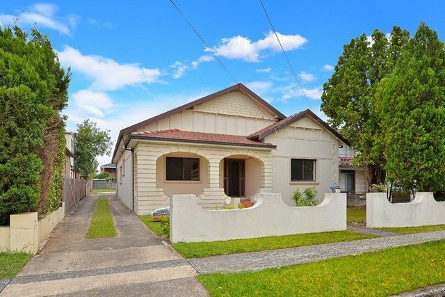 7 Shipley Avenue, NSW 2137