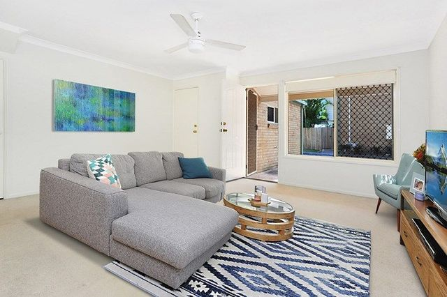 5/154 Frasers Road, QLD 4053