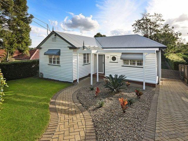 67 Alva Terrace, Gordon Park QLD 4031