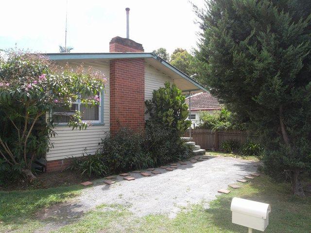 71 Cowper Street, NSW 2430