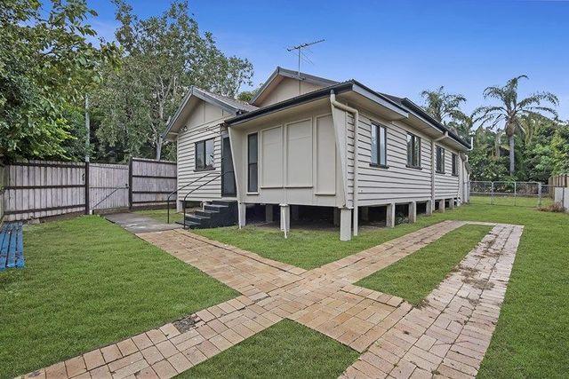 180 Radford Road, Manly West QLD 4179