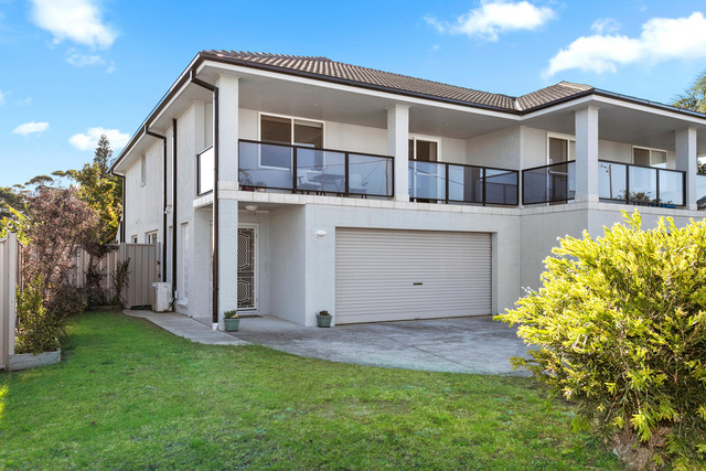 9A Witherington Avenue, Ulladulla NSW 2539