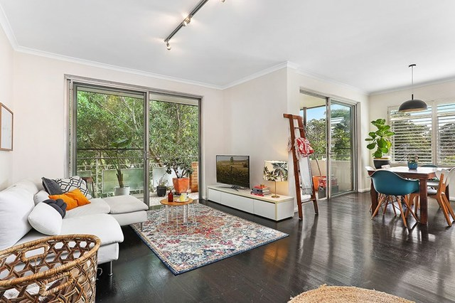 5/5 Bellevue Park Road, Bellevue Hill NSW 2023
