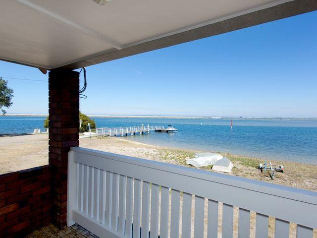 40A Beach Street, Harrington NSW 2427