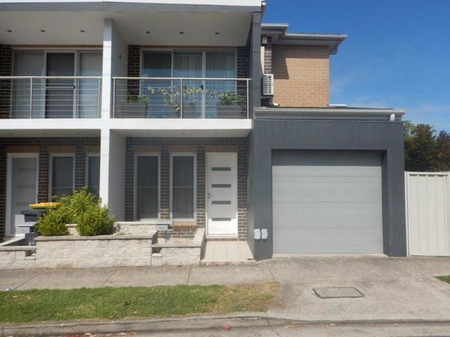 70 Croydon Avenue, Croydon NSW 2132