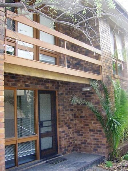 2/38 Virginia Street, North Wollongong NSW 2500