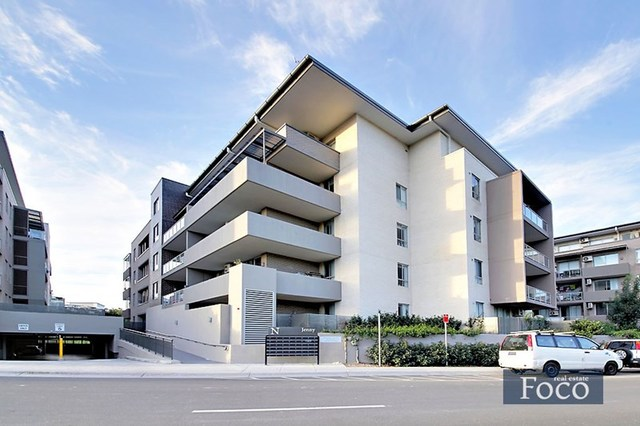 81-86 Courallie Ave, NSW 2140