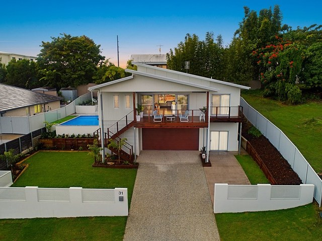 31 Marshall Crescent, Aroona QLD 4551