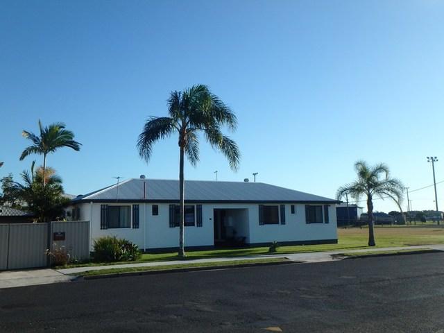 4/18 Booyong, Evans Head NSW 2473