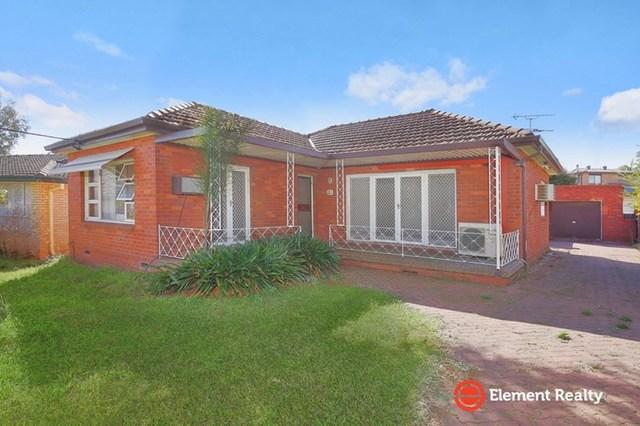 21 Abuklea Road, Marsfield NSW 2122