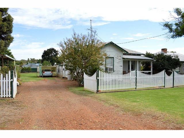 53 View Street, Gunnedah NSW 2380