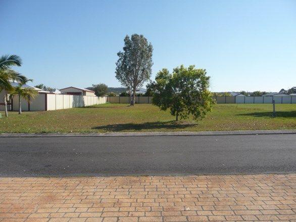 8 Fyshburn Drive, Cooloola Cove QLD 4580