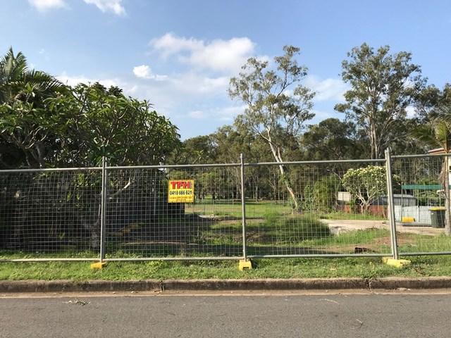 5 Starmer Court, West Gladstone QLD 4680
