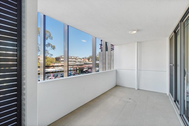 201/85 Park Road, NSW 2140