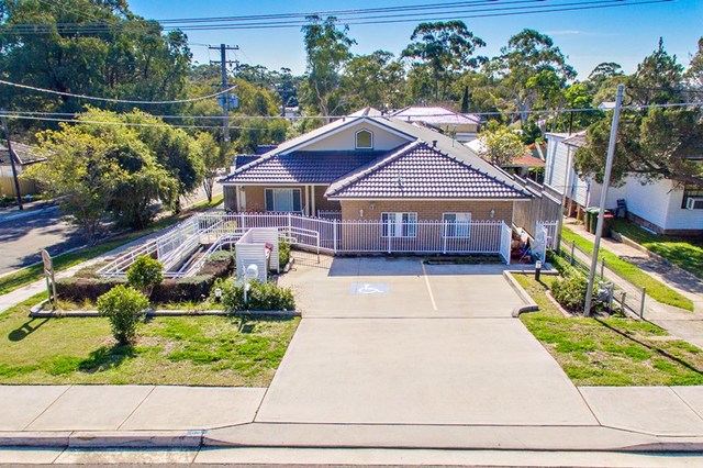 37 Dwyer Street, Gymea NSW 2227