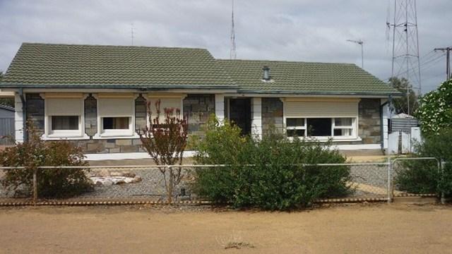 25 Noll Street, Port Pirie SA 5540