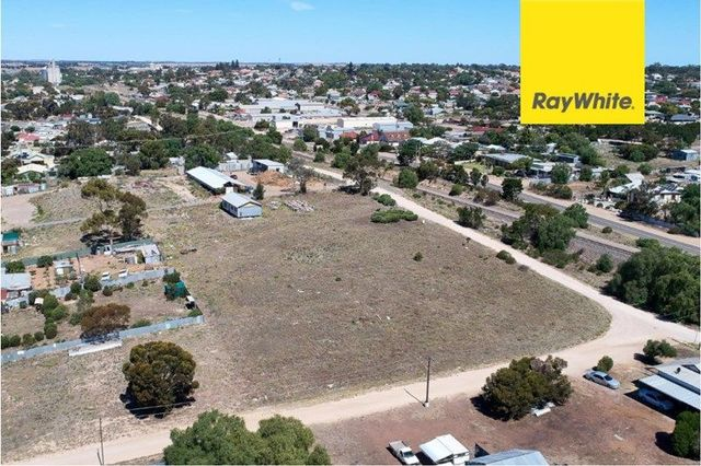 Lots 17 & 20 Chaucer Street, Murray Bridge SA 5253
