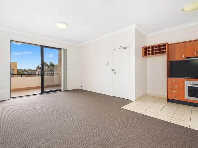 24/16 Lydbrook Street, Westmead NSW 2145
