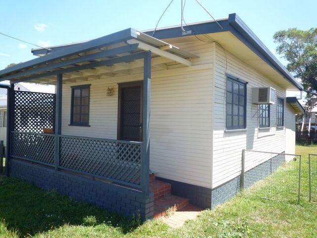 19a Osborne Terrace, Deception Bay QLD 4508