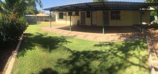 4 Acacia Crt, Kununurra WA 6743