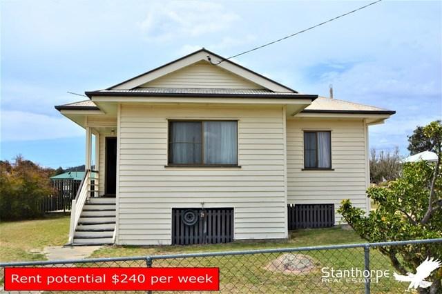 3 Thorpe Street, QLD 4380