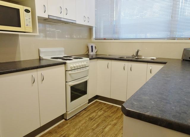 22 22 chifley drive raymond terrace nsw 2324 address for C kitchen raymond terrace
