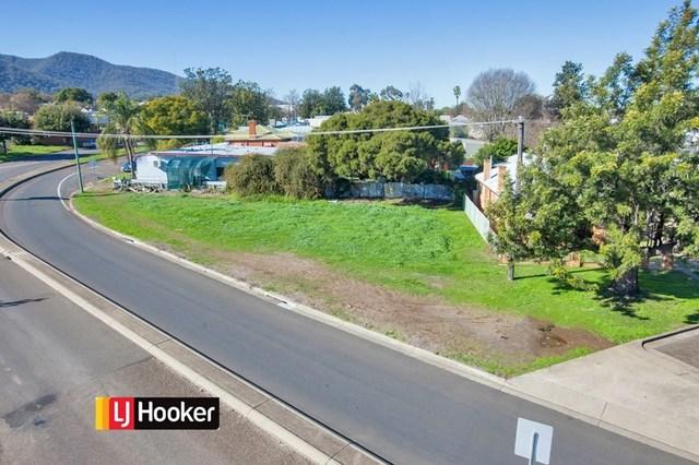 13A Macquarie Street, Tamworth NSW 2340