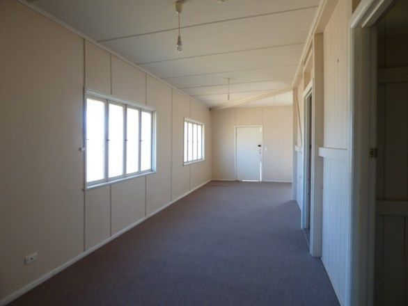 1/60 Chrystal Street, QLD 4455