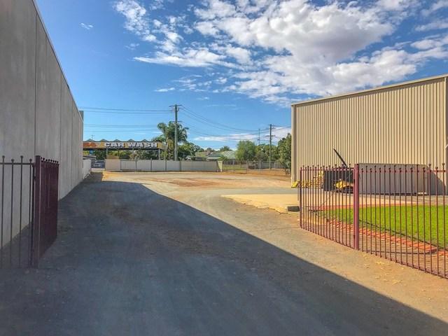 29 Acacia Avenue, Leeton NSW 2705