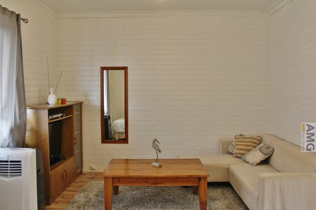 Unit 224/45 Adelaide Tce, East Perth WA 6004