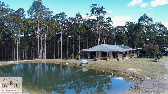 30 Bushland Gr, NSW 2537