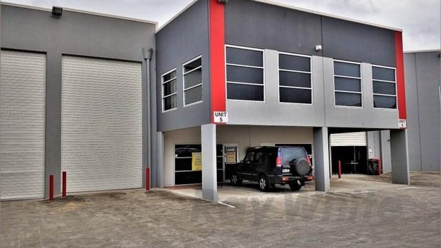 Unit 5/22 Alexandra Place, QLD 4172