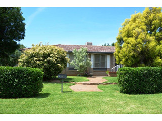 19 Ashford Street Gunnedah NSW 2380