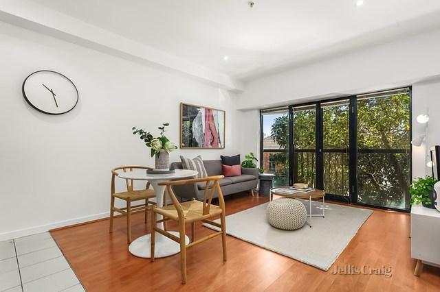 203/24 Cobden Street, North Melbourne VIC 3051