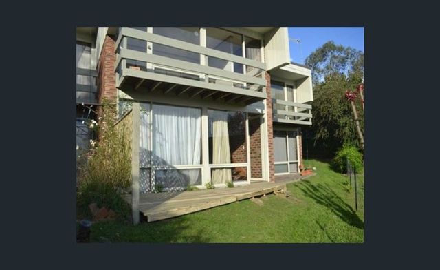 9/15 Jackes Street, Armidale NSW 2350