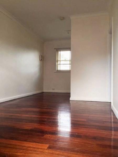 5 Prince Avenue, Blair Athol SA 5084