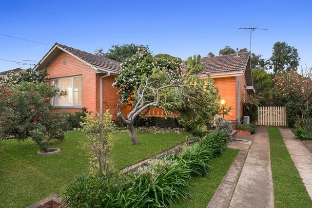 30 Cuthbert Avenue, Highton VIC 3216