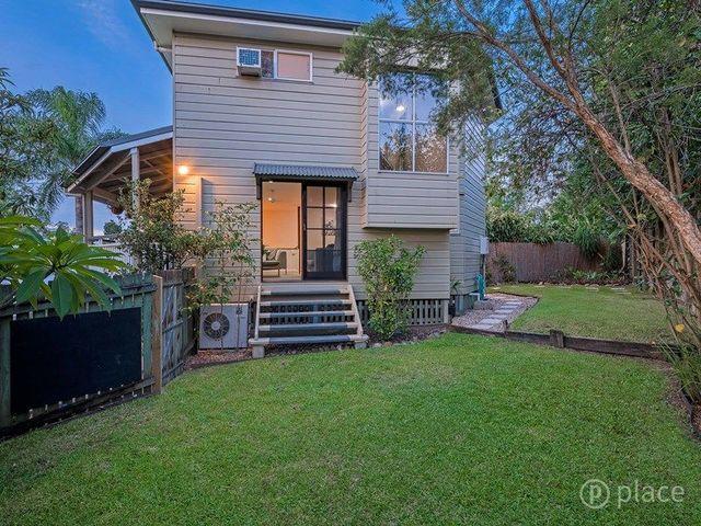 3/31 Brentnall Street, QLD 4170