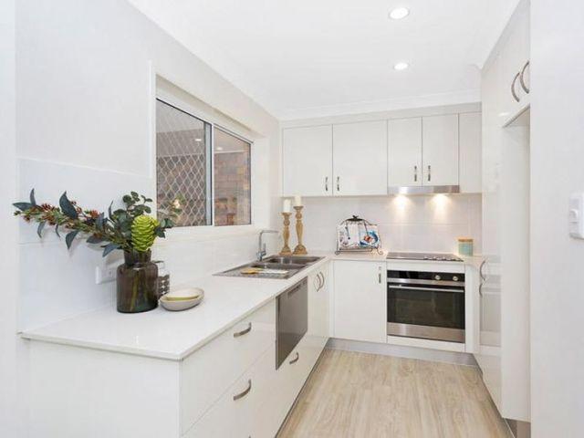 64/42 Ridley Road, Bridgeman Downs QLD 4035