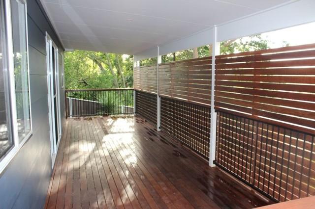 35B City Road, Adamstown Heights NSW 2289