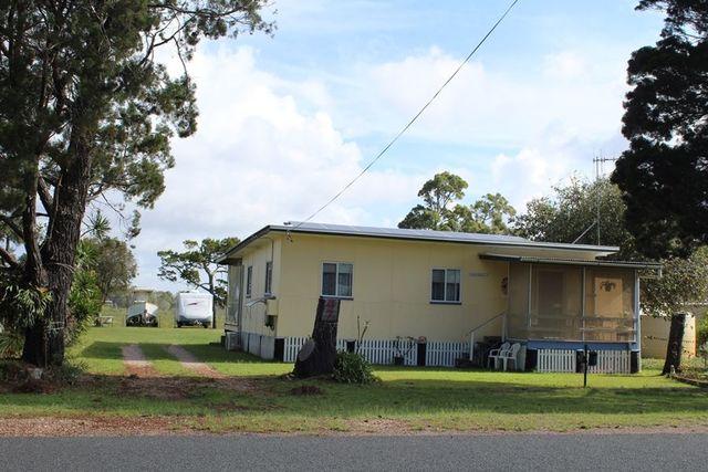 47 Boronia Drive, Poona QLD 4650