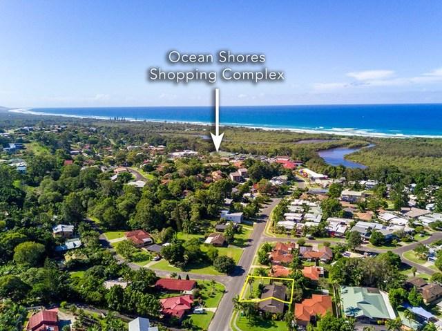 2/38 Rajah Road, Ocean Shores NSW 2483